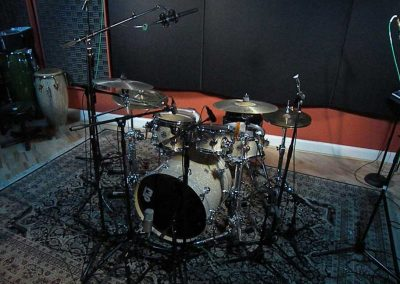 Drum.Kit.New