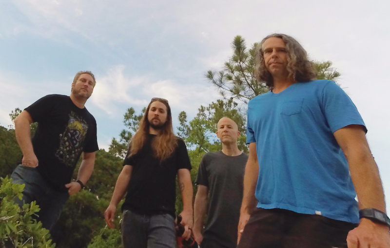 "Freedom Hawk's ""Beast Remains"" Reaps Critical And Popular Acclaim"
